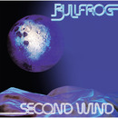 Second Wind/Bullfrog