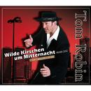 Wilde Kirschen um Mitternacht (Remix 2012)/Tom Robin