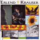 Flight Of The Phoenix/Erlend Krauser