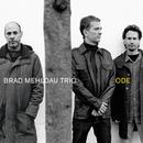 Ode/Brad Mehldau Trio