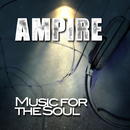 Music for the Soul/Ampire