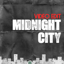 Midnight City/Video Edit