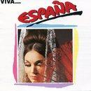 Viva Espana/Viva Espana