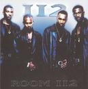 Room 112/112