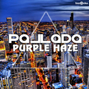 Purple Haze/Pallada