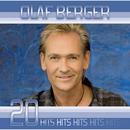 20 Hits/Olaf Berger