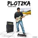 Plotzka musiziert wieder/Plotzka