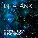 Symphony in Gminor/Phalanx