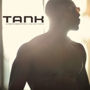 Compliments (feat. Kris Stephens)/Tank