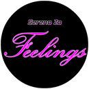 Feelings/Sereno Zo