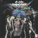 Locked Down/Dr John