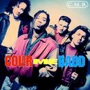 C.M.B./Color Me Badd