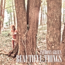 Beautiful Things (Deluxe)/Anthony Green