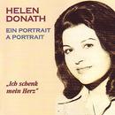 Ein Portrait/Helen Donath