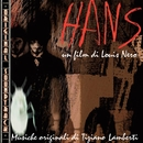 O.S.T. Hans/Tiziano Lamberti
