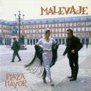 Plaza Mayor/Malevaje