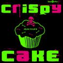 Crispy Cake/Electrixx
