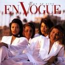 Born To Sing/En Vogue