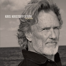 This Old Road/Kris Kristofferson