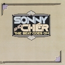 The Beat Goes On/Sonny & Cher