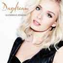 Daydream/Katherine Jenkins
