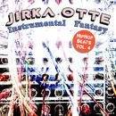 Instrumental Fantasy Vol. 4/Jirka Otte