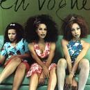 EV3/En Vogue