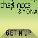 Get N' Up/The 8th Note & Yona