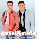 Samstag abend stehn die Sterne gut/Daniel & Steffen