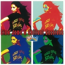 Salsoul - The Slow Jams & Chillout Sessions/VARIOUS ARTISTS