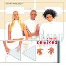 Dance Balance - Rimini:Remixed/Rimini Project