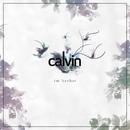 Im Herbst/Calvin