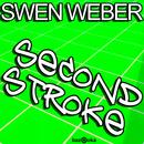 Second Stroke/Swen Weber