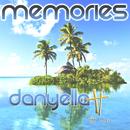 Memories/Danyella & Tiff Lacey