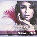 Daisy Daisy/Victor Ark