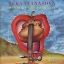 Winds of the Rhodopes/Elka Atanasova