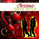 Christmas - Dixie Style/Paul Powell