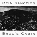 Broc's Cabin/Rein Sanction