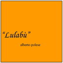 Lulabù/Alberto Polese