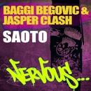 Saoto/Baggi Begovic & Jasper Clash