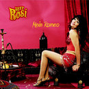 Mein Romeo/SexyRosi