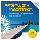 New Energy (Deluxe Version of Relax)/Afterworkmeditation
