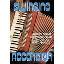 Swinging Accordeon/The Happy Sunshine Trio