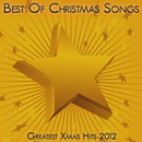Best Of Christmas Songs - Greatest Xmas Hits 2012 (feat. Fab)/X-Mas Allstars