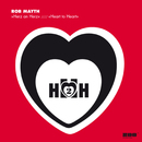 Herz an Herz / Heart to Heart/Rob Mayth