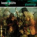 Plavsongs/Koosc Gollito