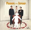 Alter/Pleasure Forever