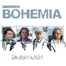 Takaisin kotiin/Iskelmäyhtye Bohemia