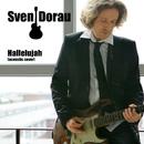 Hallelujah/Sven Dorau