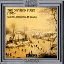 The Division Flute/Trio Aleph